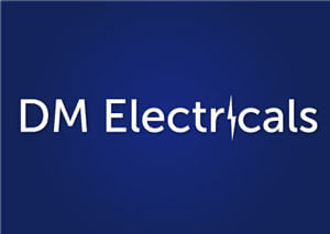 Web Design Wembley Electrical Services