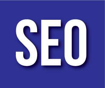SEO service that works